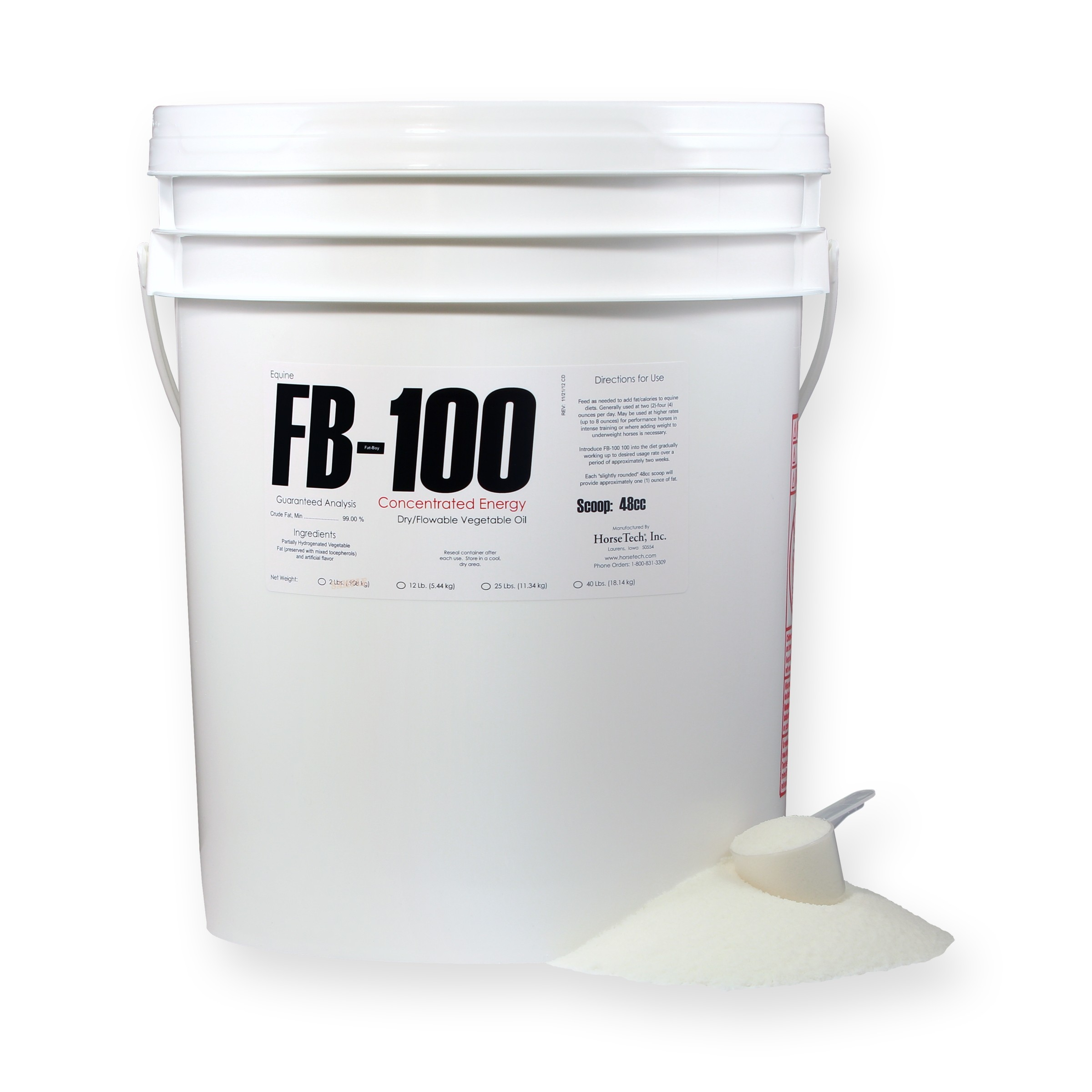 FB-100