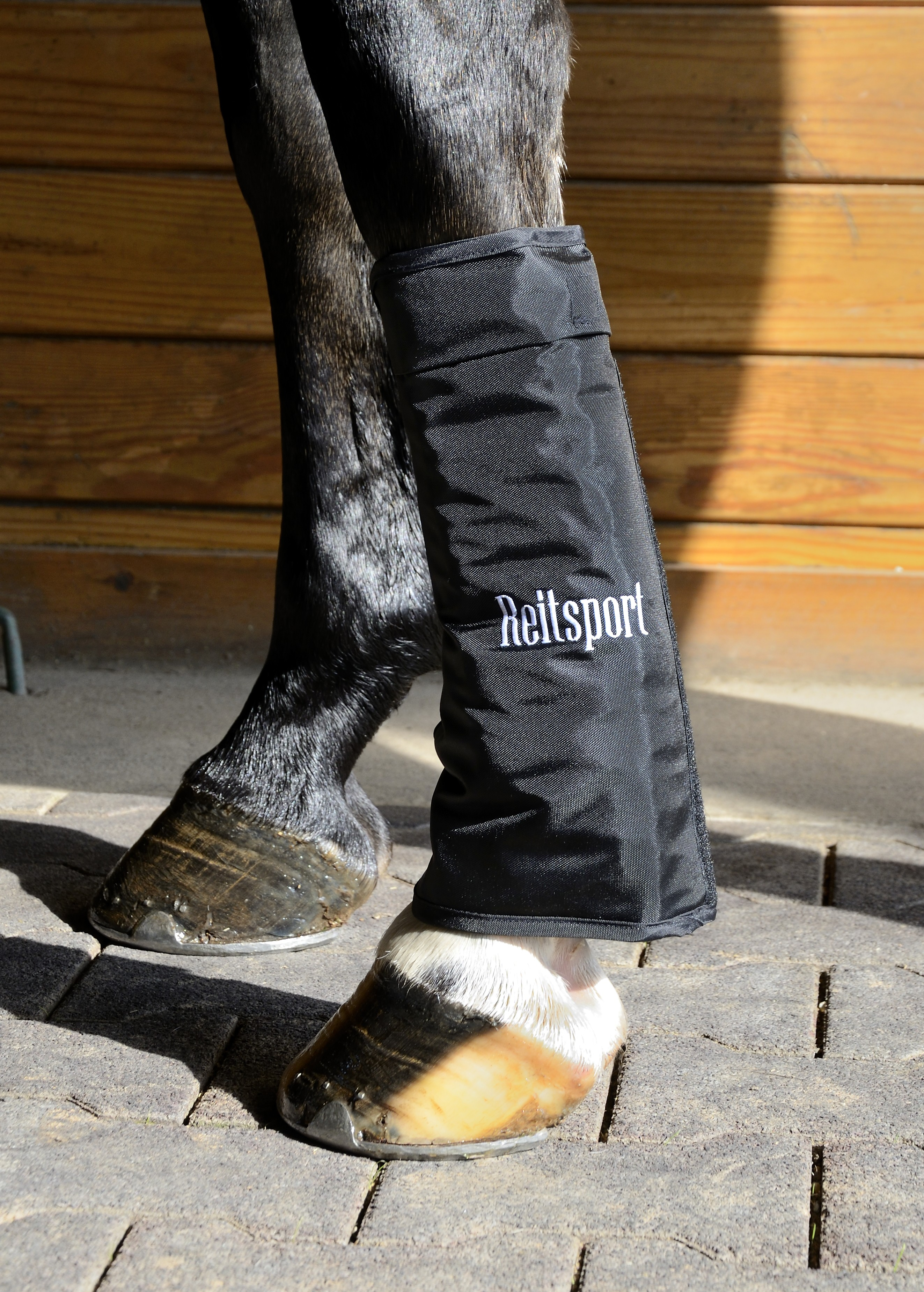 "ReitSport 12"" Shin & Tendon Cooling Wrap"