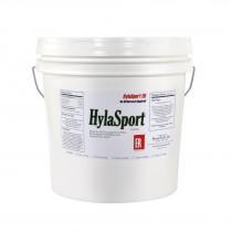 HylaSport ER