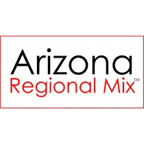 Arizona Regional Mix