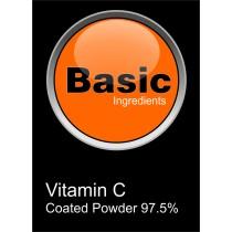 Vitamin C-442