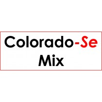 Colorado-Se Mix MS-040314