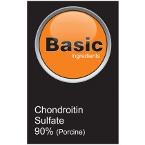 Chondroitin Sulfate 90%