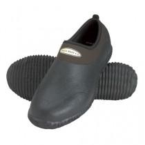 Daily Shoe
