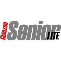 Glänzen Senior Lite