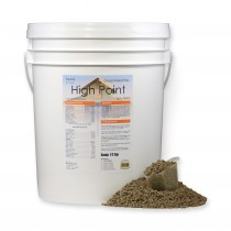 High Point PELLETS