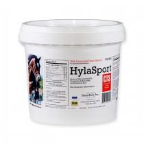 HylaSport CTS