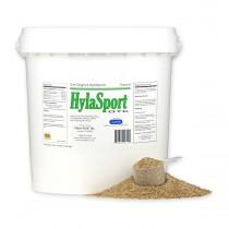 HylaSport OTC