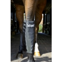 ReitSport Knee Wrap