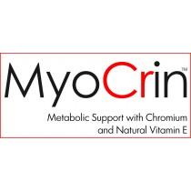 MyoCrin