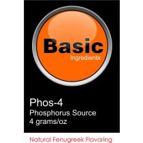 Phos-4