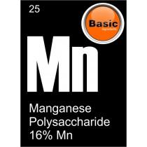 Manganese Polysaccharide Complex