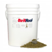 ReitHoof Advanced Hoof Support Pellets