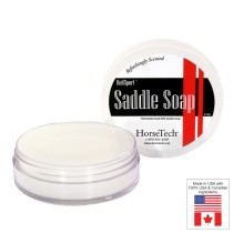 ReitSport Saddle Soap