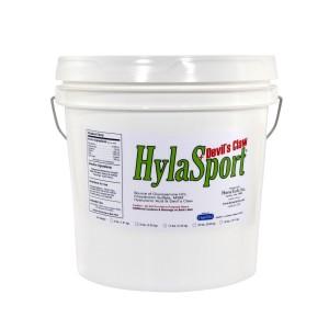 HylaSport DC