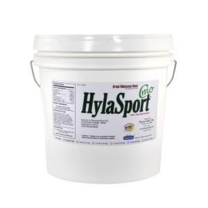 HylaSport CMO