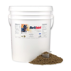 ReitJoint Advanced Joint Support Pellets